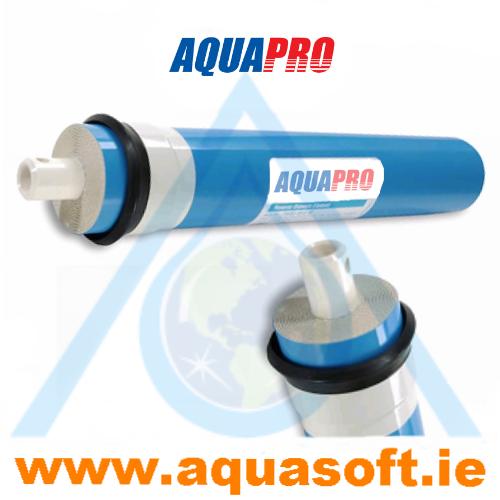 Aquapro® 50 gpd Reverse Osmosis Membrane