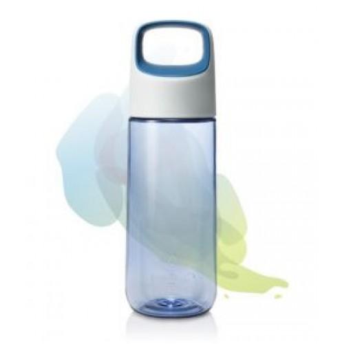 KOR® Aura Ice Blue