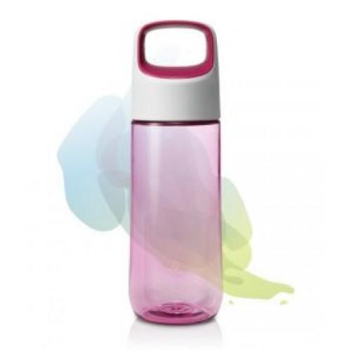 KOR® Aura Orchid Pink