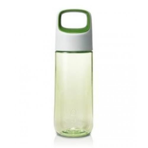 KOR® Aura Sawgrass Green