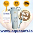Aquasoft™ P-5 Water Filtration System