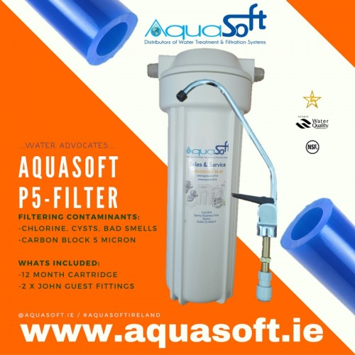 water filters ireland water filtration best water filters systems ireland. Black Bedroom Furniture Sets. Home Design Ideas
