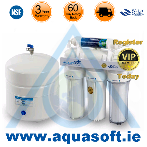 Aquasoft Water Filters Amp Water Softeners Fast Shipping