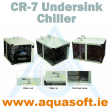 Water Chiller CR-7: DD+ Mains fed