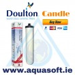 Doulton® Ultracarb Candle - W9123053