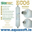 EcoFAST™ ECO6 | Push-Fit | Inline Filter