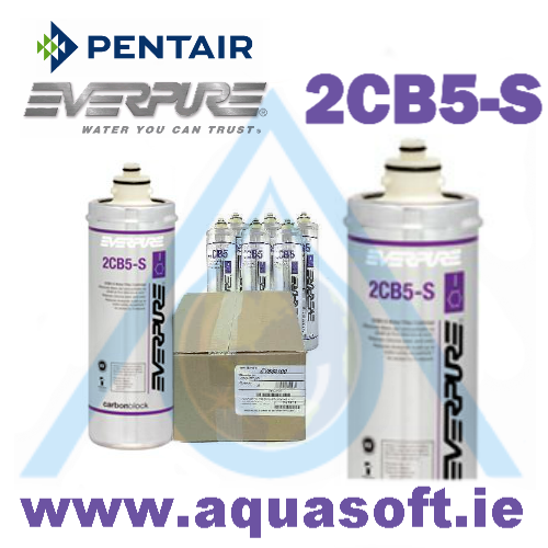 Everpure water filters ireland everpure filters ireland for Pentair everpure