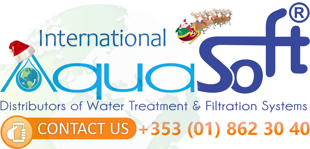 Aquasoft® International Ireland