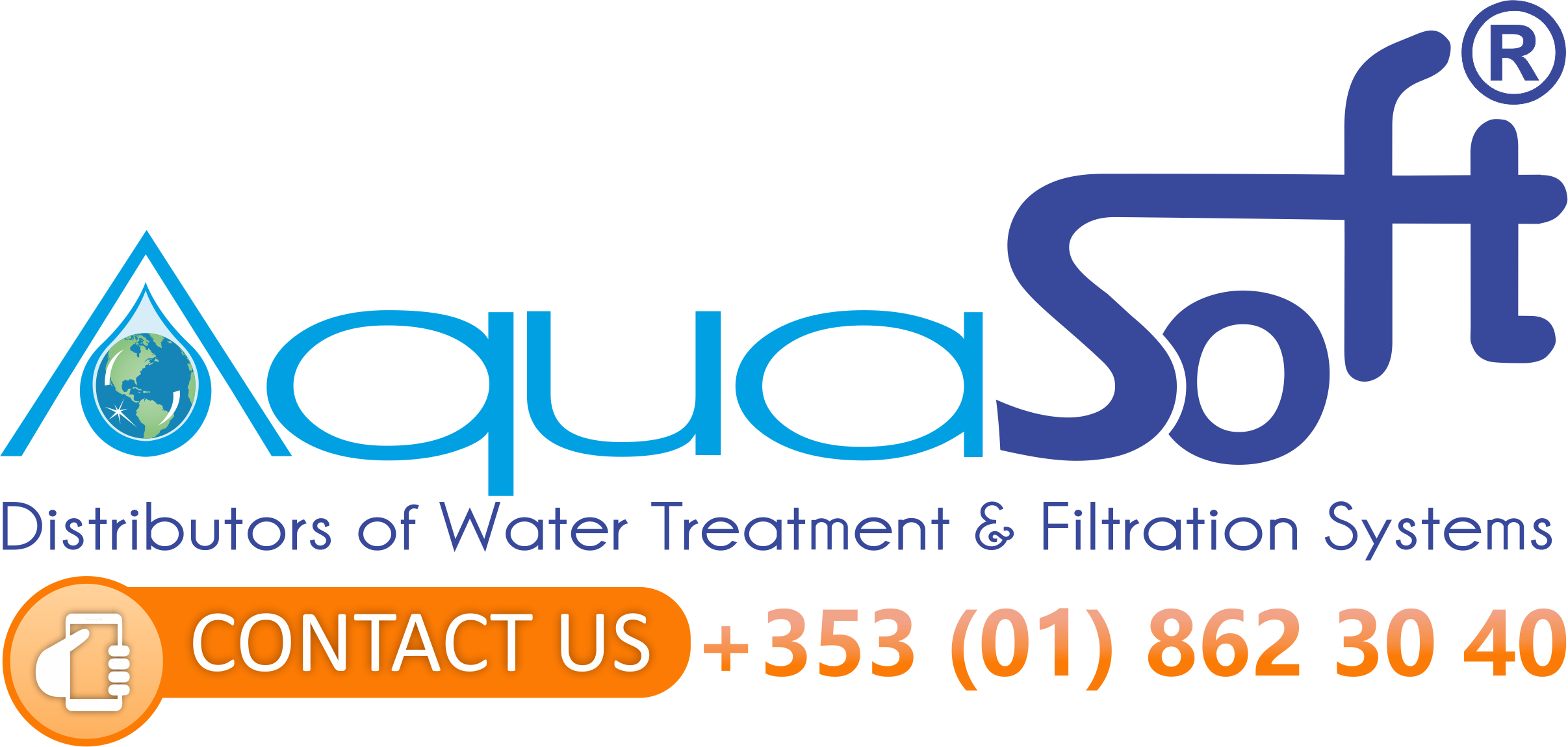 Aquasoft® Ireland