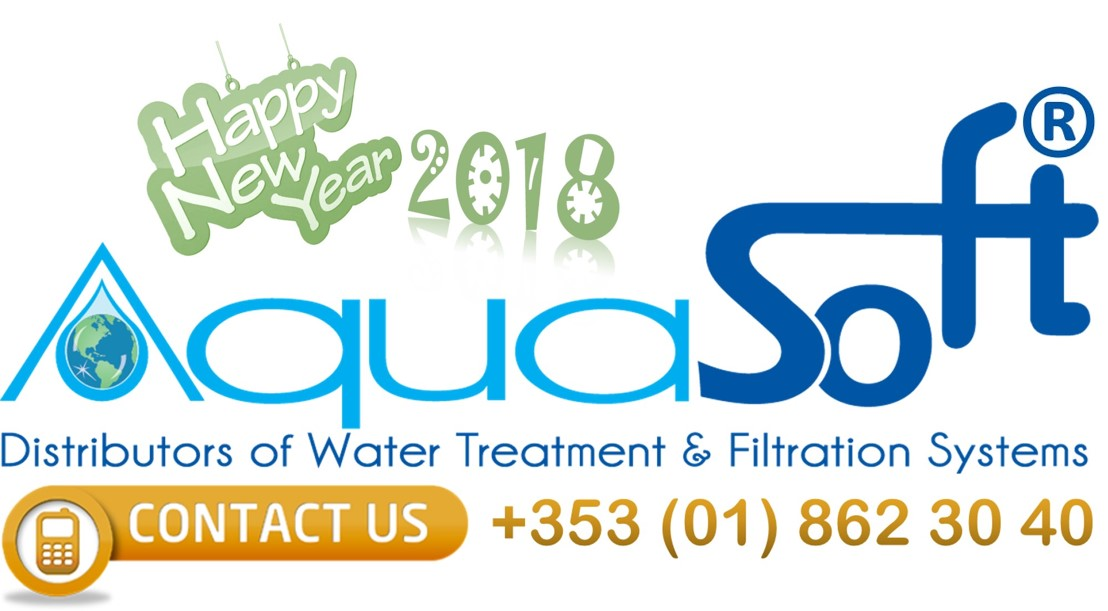 Aquasoft™ Ireland