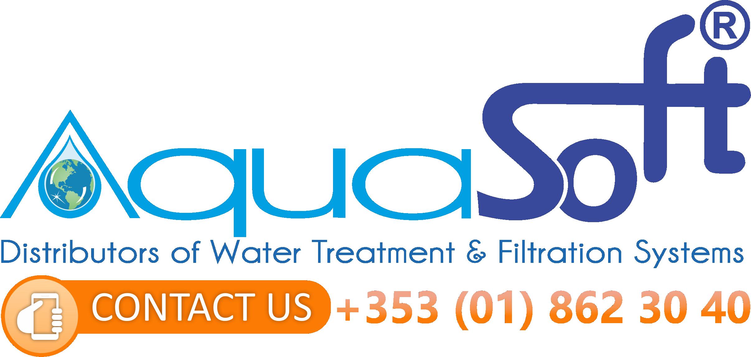 Aquasoft Coupons